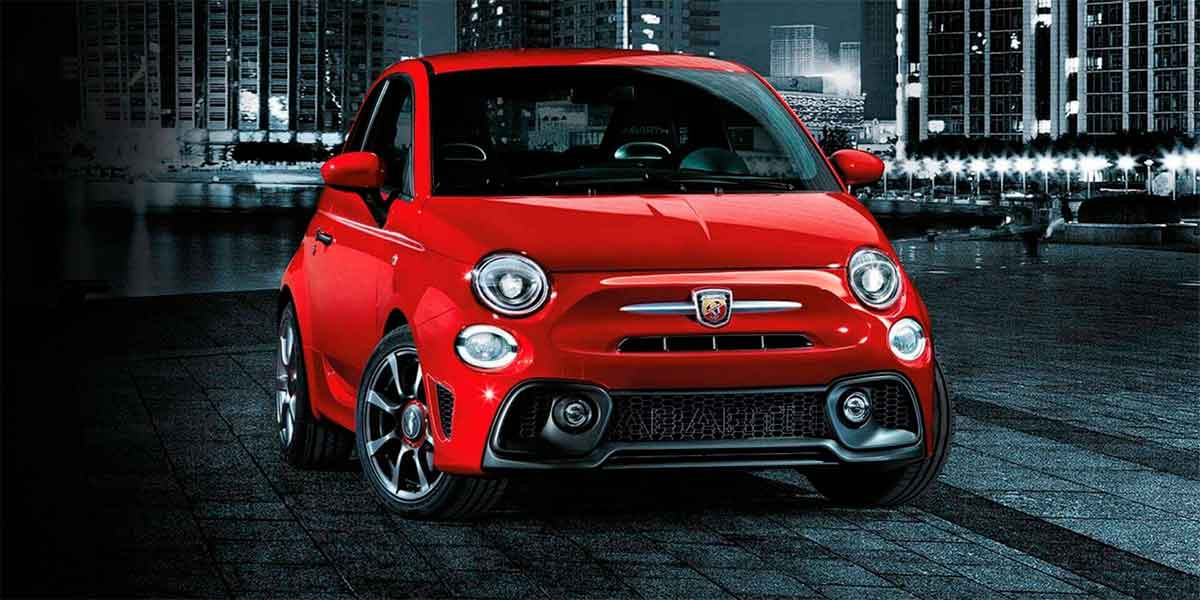 Abarth-595-70th-Anniversary