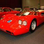 2000 Sport SE