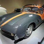 209A Boano Coupe