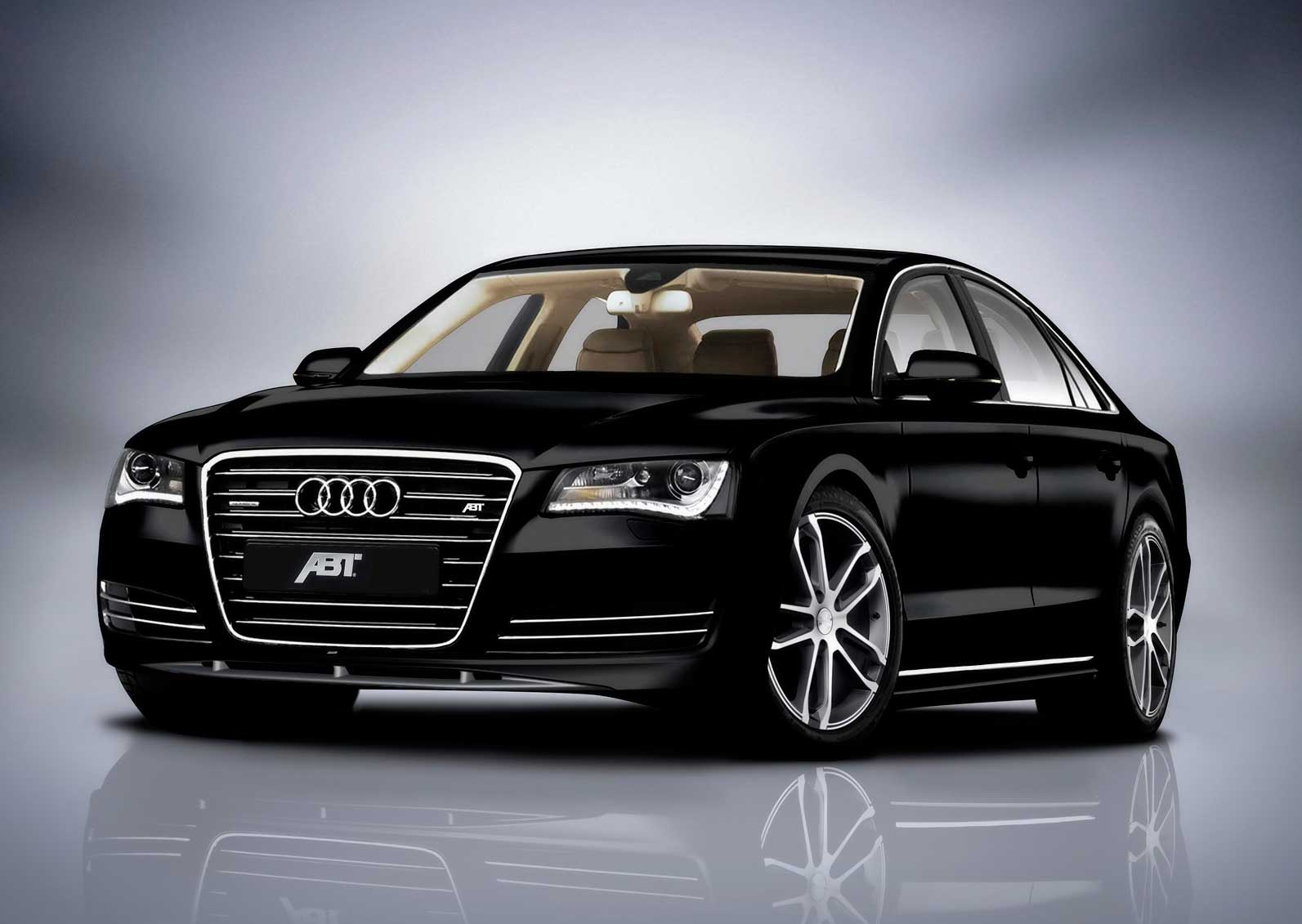 Abt-Audi-AS8---Front-Angle