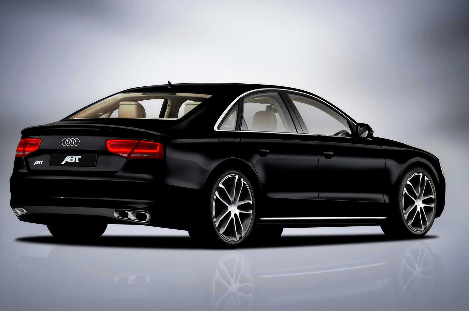 Abt-Audi-AS8---Rear-And-Side