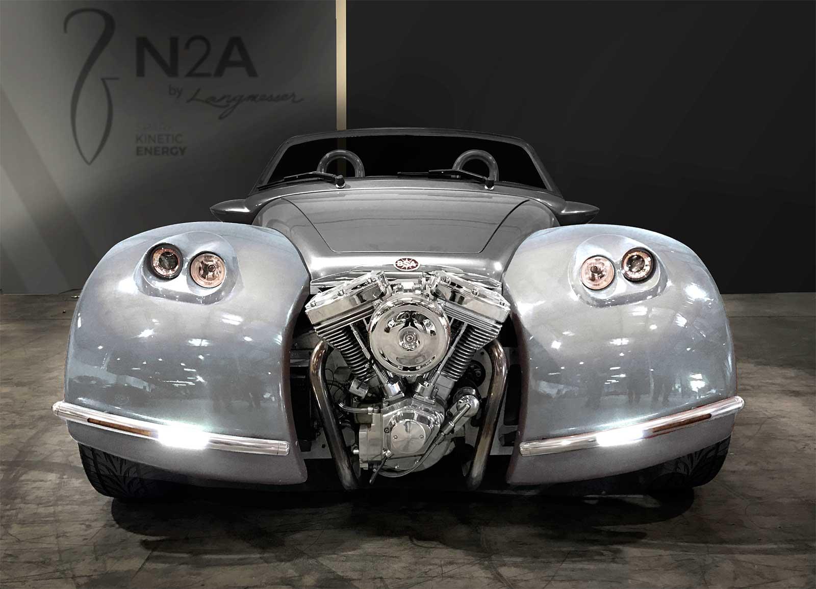 N2A-Motors-BSA-front