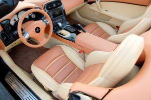 N2A-Motors-Devilray-interior