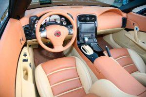 n2a-Motors-Anteros---interior