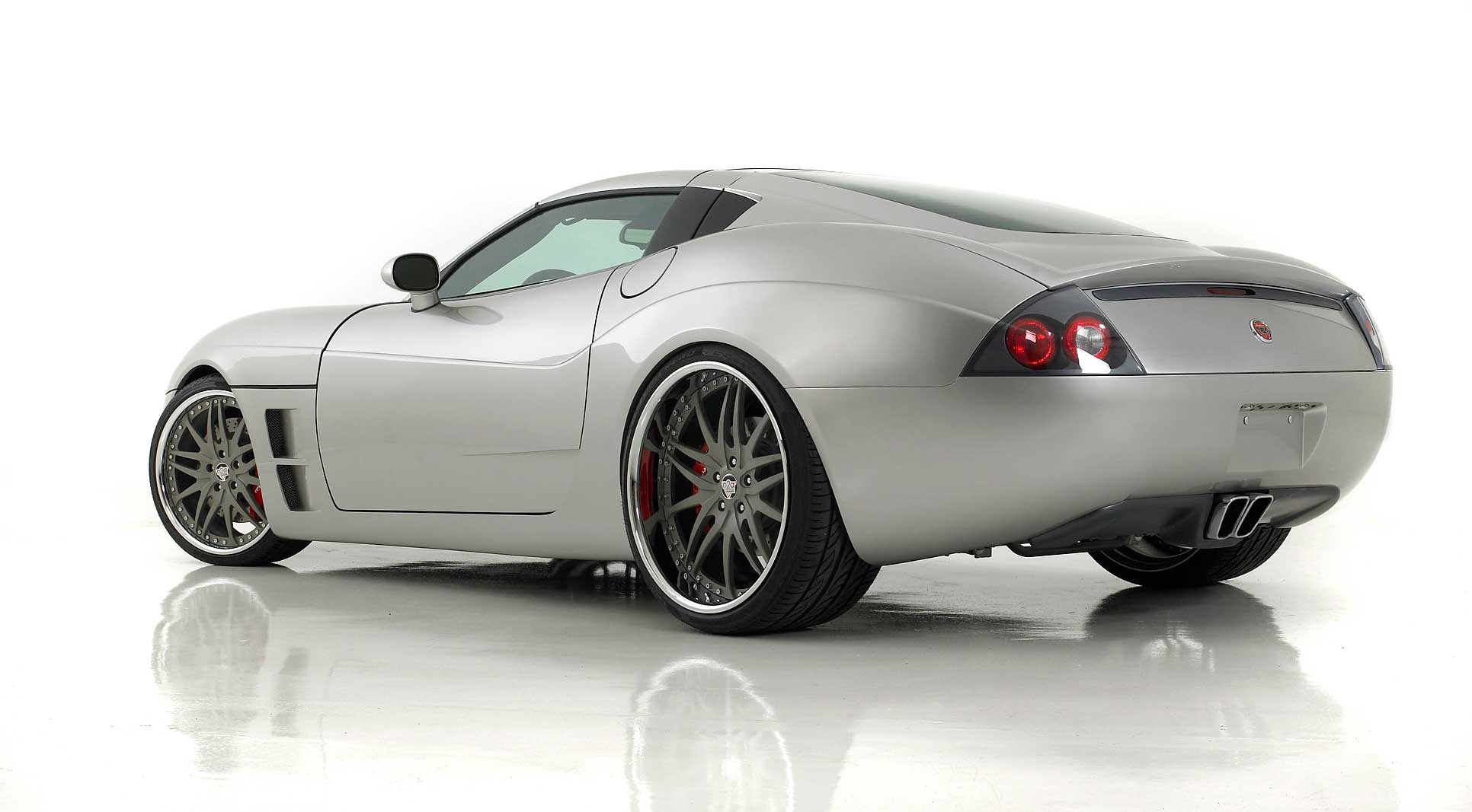 n2a-Motors-Anteros---rear