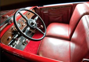 Packard-Deluxe-Eight-Sport-Phaeton-interior