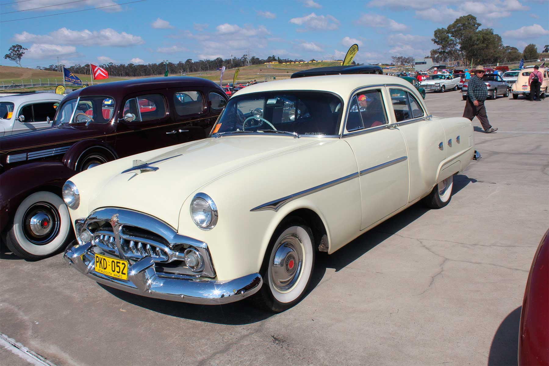 Packard-200-Touring-Sedan